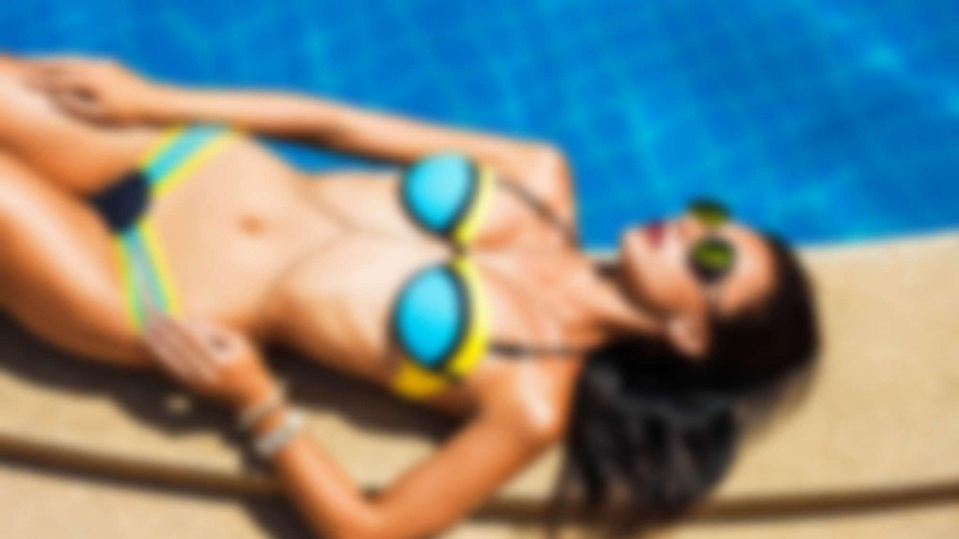 10 Ways to Get an Amazing, Safe Tan